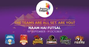 premier-futsal-league-india-schedule-teams-live-streaming