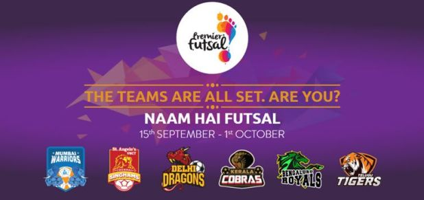 premier-futsal-league-india-schedule-teams-live-streaming