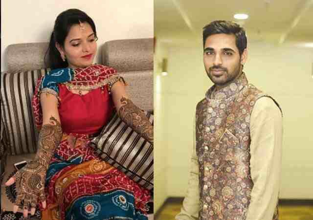 cricketer-Bhuvi-Nagar-wedding-photos-videos
