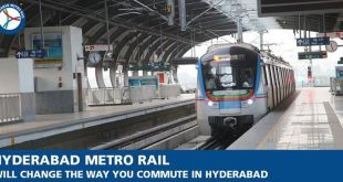 hyderabad-metro-rail-route-map-pdf-ticket-prices-fares-stations