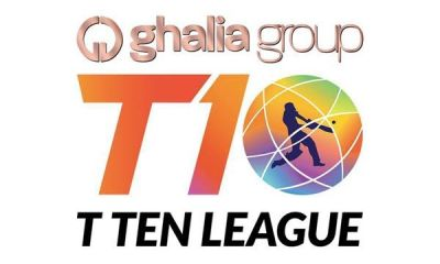 t10-league-schedule-live-results-points-table