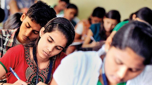 CA-CPT-Result-pass-percentage-topper