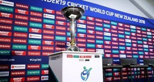 icc-under-19-cricket-world-cup-schedule-live-results