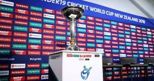 icc-under-19-cricket-world-cup-schedule-live-results