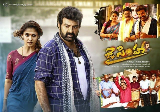 jai-simha-movie-review-rating-collections