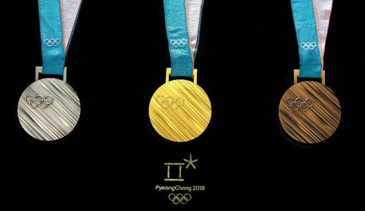 Pyeongchang-Winter-Olympics-medal-table-count