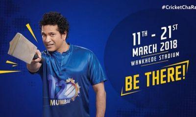 T20-Mumbai-League-Schedule-Live-Score-Teams