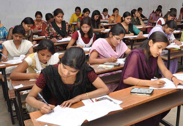 ap tet result cut off marks toppers list