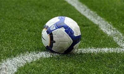 indian super cup team squads schedule live streaming