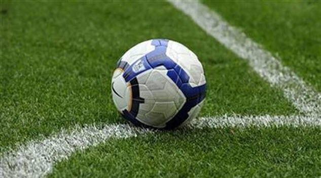 indian super cup team squads schedule live streaming