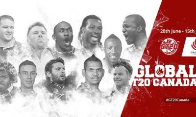 Global-T20-League-Canada-Team-Squads-Players-List-schedule