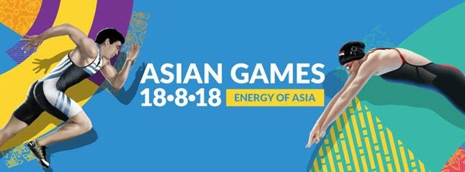 asian-games-medal-tally-table