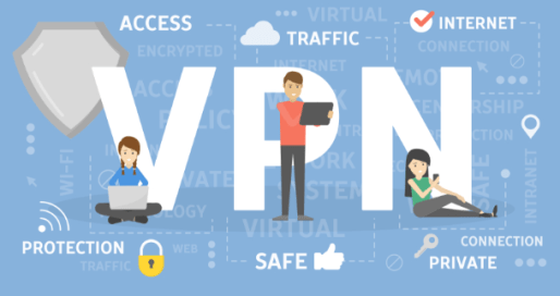Choosing the Best VPN Service Provider for Your Android Device
