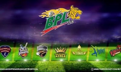 bpl-t20-league-tickets-team-squads