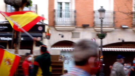 lista imputados #tarjetasblack caja Madrid