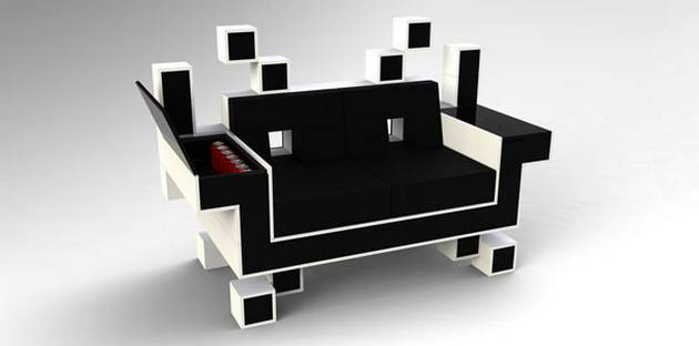 Creative Sofa For You Living Room13