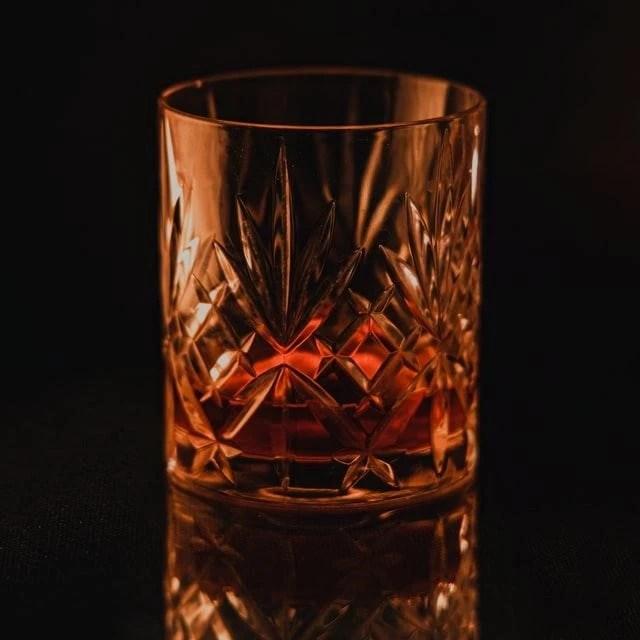 Best Whiskey Glasses To Buy