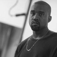 Kanye West - Euro (Demo)