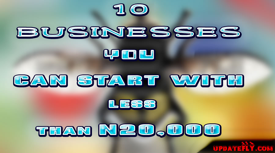 The Best Businesses to Start With 10k - BusinessTown