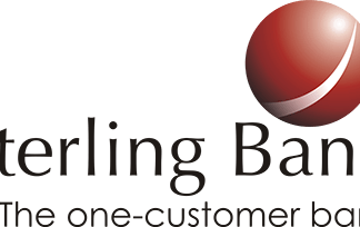 Sterling Bank Recruitment 2017 - Sterling Bank Requirements
