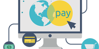 Online Payment Gateway Service Providers
