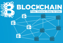 Digital Currency Platforms