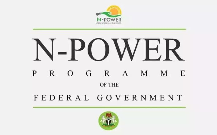 n power portal