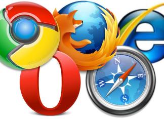 Google Chrome tips