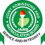 Jamb Latest News