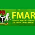 FMARD Recruitment 2017