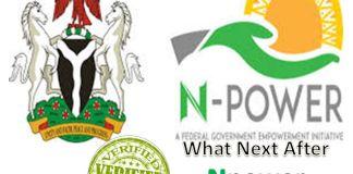 Npower 2017