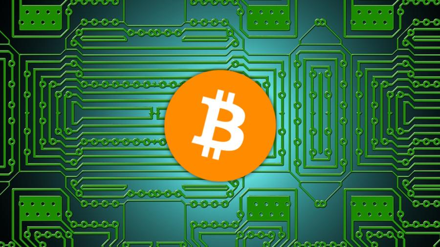 Cryptocurrency problems due with daemon