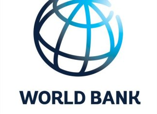 World Bank Recruitment 2018