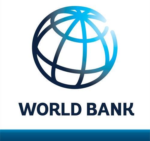 World Bank Recruitment 2018