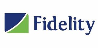 Fidelity Bank Recruitment 2018