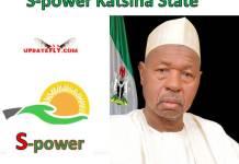 spower Katsina State