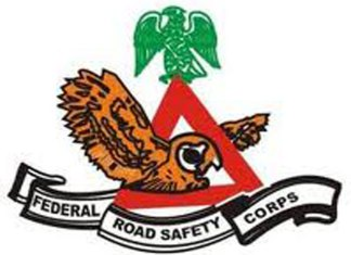 Latest News on FRSC Recruitment 2018