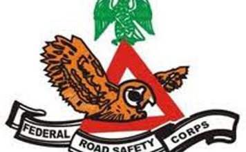 Download FRSC Screening and Physical Fitness Assessment Time Table 2018/2019