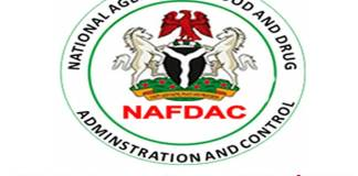 NAFDAC Recruitment 2018/2019