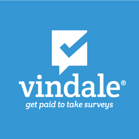 How to Make Money Taking Survey on Vindale Research