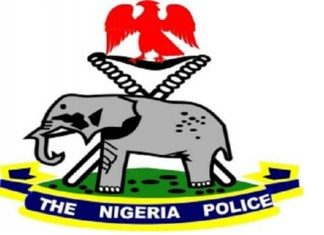 Nigeria Police Force to Commence 3 Months Accelerated Diploma in Police Studies