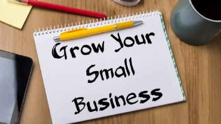 best way to promote your small business online