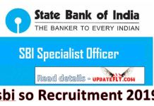 sbi.co.in Career