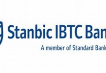 Stanbic ibtc Recruitment 2019/ 2020