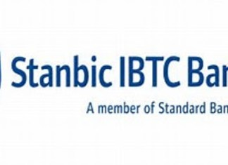Stanbic ibtc Recruitment 2019/ 2020