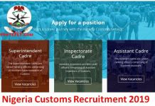 vacancy.custom.gov.ng