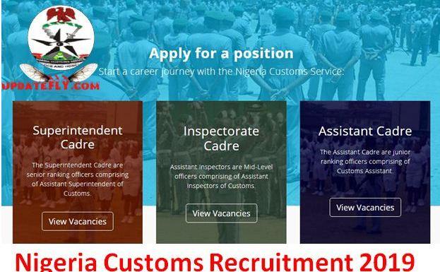 vacancy.custom.gov.ng