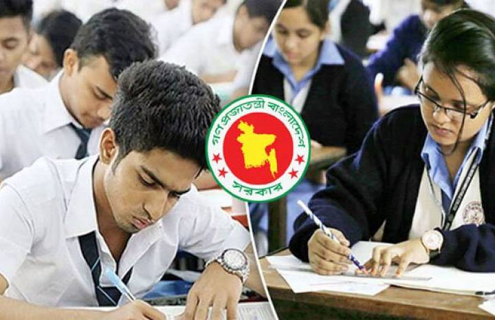 GET REFUND FOR FILLING UP HSC FROM
