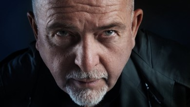 Photo of Peter Gabriel: Scratch My Back a 10 años.