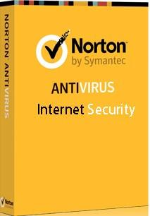 Free Download Norton Antivirus For Windows 8.1 or Windows ...